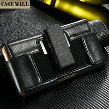 2015 new arrival 360 rotating case for iPhone book cases for iPhone 6 plus leather wallet case