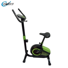 Manufacture Wholesale Electric Mini Exercise Bike