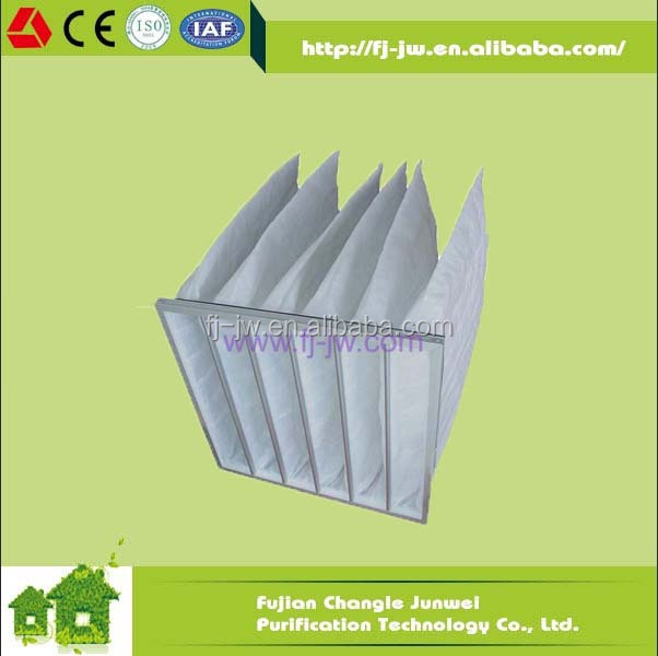 Hot selling auto air conditioner filter