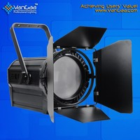 200 Watts Professional Stage Equipment Theater