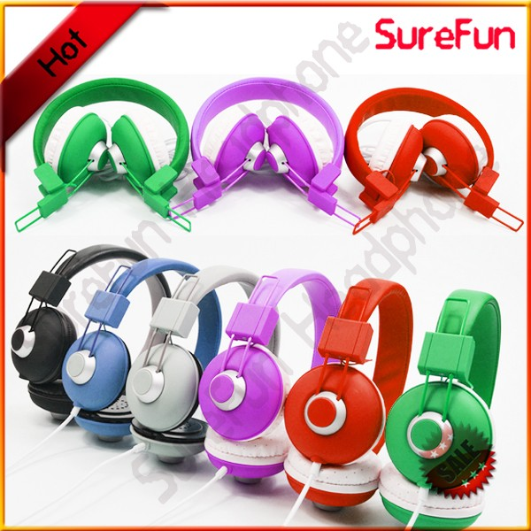portable headphone brand logos Of New Structure