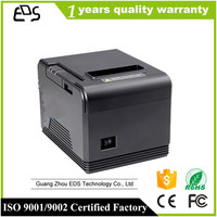 80mm pos thermal printer