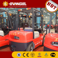 hot sale tcm forklift parts steel skip bins