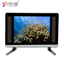 19 inch lcd tv low power consumption lcd & led tv free shipping tv