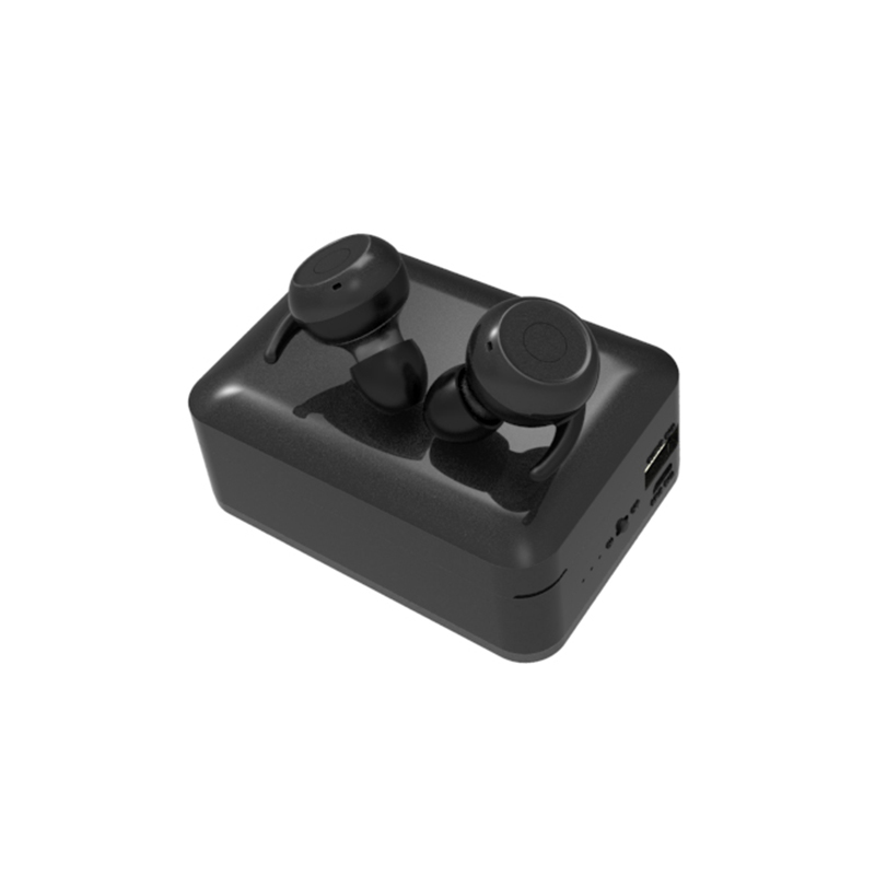 SK03 Mini Wireless Bluetooth Earphone,Sport Bluetooth Headset,Wireless Headphone With Mic For iPhone