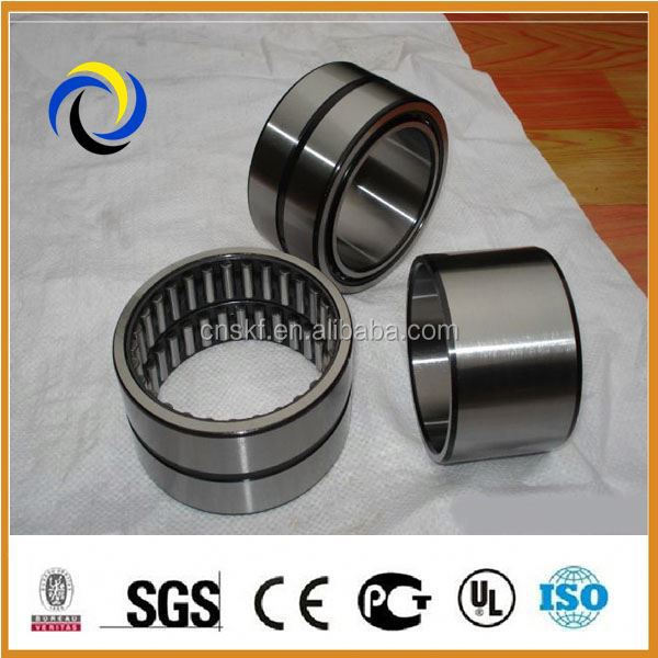 NCS1616 Where To Buy Bearings 25.4x38.1x25.4 mm Needle roller bearing NCS 1616