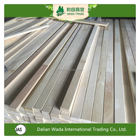 WADA other type timber Poplar LVL for bed frame making