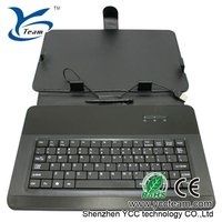 for macbook pro keyboard cover / flat keyboard cover / dustproof keyboard cover