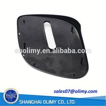 Economic small plastic injection parts for auto industry