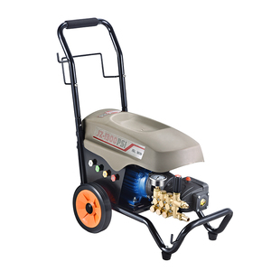 low price high pressure carpet cleaning machine