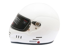 Sanding sports Novelty Motorcycle Full face helmets
