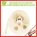 Fit For Kids Cuttest Plush CD case