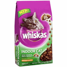 Pet/cat food packaging bag 1KG 5KG 10KG