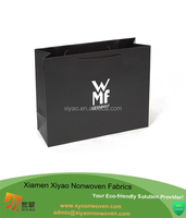 New Arrival Durable Factory Custom recycle paper bag for gift
