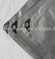 China most competitive PE tarpaulin price/PVC tarpaulin price