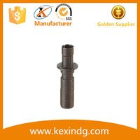 China quick change tool post and holders