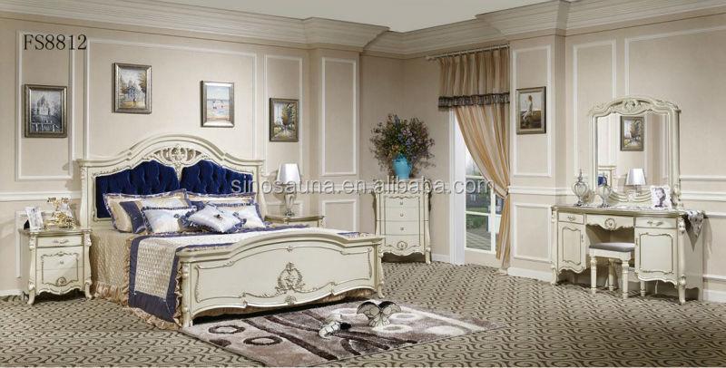New Bedroom Set 2015 2015 New Design Home Furniture Modern
