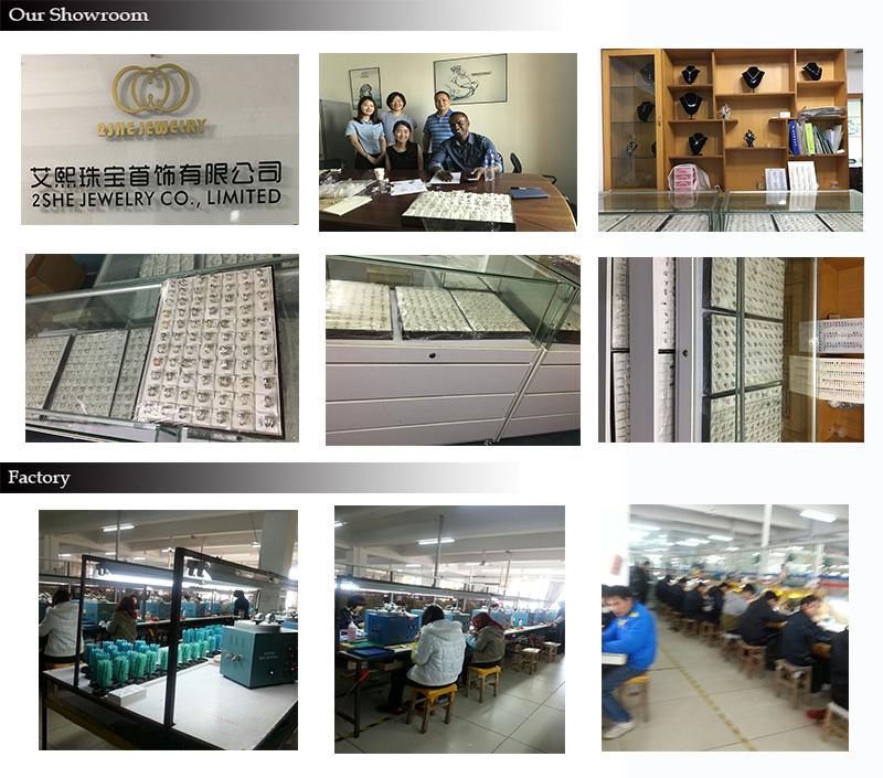 Company1.jpg
