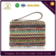 Online shopping Ladies bags women handbags clutch woven beach bag