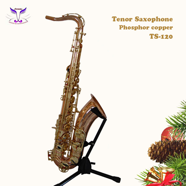 Selmer mark tenor saxophone in China for sale