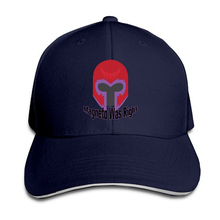 long bill baseball cap with company name embroider