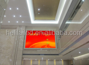 Led Display Xxxx Sex Video 2016 Www .Xxx Com P6 Rgb Led Video Wall Indoor