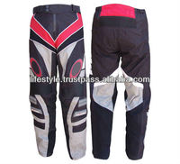 Pants Off Road Pants Atv Pants Quad Pants Mx Pants