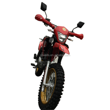 2015 Hot Sell 125cc big power dirt bike new design for adult