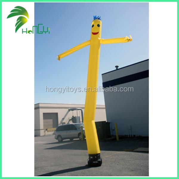 inflatable air dancer (4).jpg