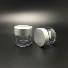 5g 10g 20g 30g 50g 80g 100g 150g 250g wholesale body scrub containers