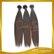 2015 new arrival factory price silky and smooth 100 % virgin vietnam hair