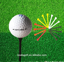 Wholesale Cheap Wooden Golf Tee