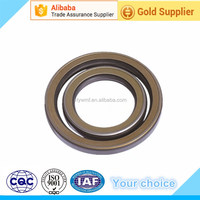 TCN High pressure oil seal national oil seal size chart 28*48*11