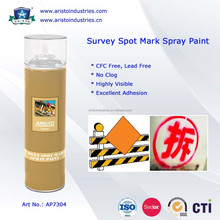 Aristo Survey Spot Mark Spray Paint