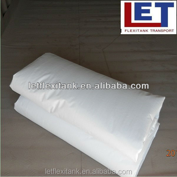 food grade flexi bags for bulk liquid manufacturer