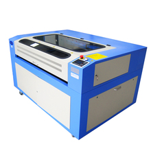 Wholesale Z Tech Aluminum Honeycomb Core Machine Laser 1800x1000