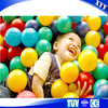 Fantastic kids indoor playground play games equipment