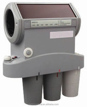 DXM-05 Automatic Dental X-ray Film Processor Price