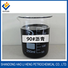 Petroleum road bitumen 80/100
