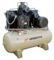 30bar 18.5kw cng compressor price