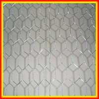 2015 Manufacturers Supply Wire Mesh Security Fence / Animal Cage Wire Fence / Hot Wire Dog Fence