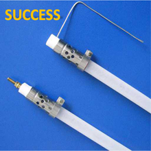 Various Of High Quality Tungsten Electric Halogen Heating Lamp
