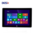 Windows Home Key super 3g hot sale 10 tablet pc windows 7
