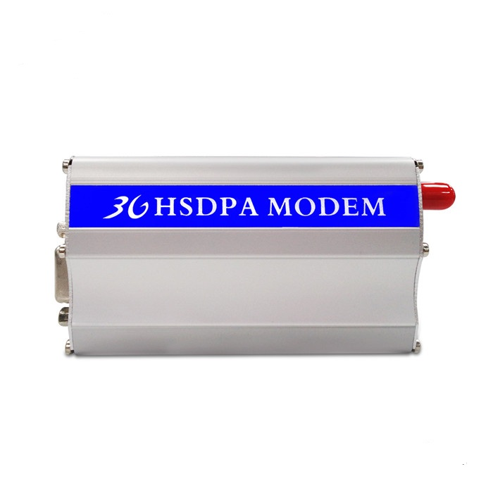 3G USB hsdpa modem for meter with GPS GPRS sim5218 module