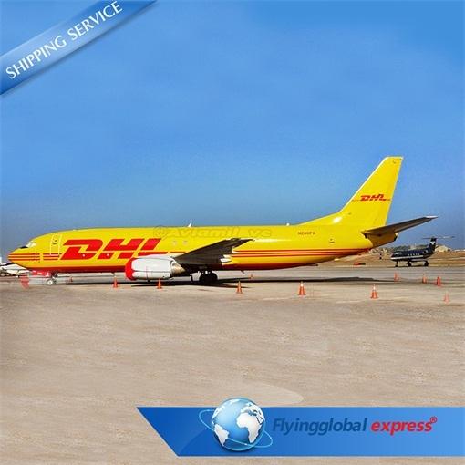 Cosmetic Shenzhen DHL Express To USA--- Skype:Madison80894