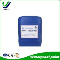 Wholesale plastic spray paint waterproof,boat waterproof paint,metal waterproof spray paint