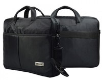 hand bags, briefcases, school bags, backpacks