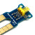 Soil Moisture Sensor Arduino Compatible of Soil Humidity Densor