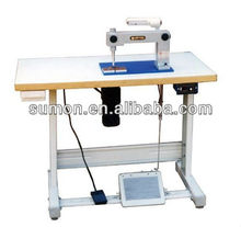 SM-502 Creasing Machine