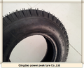 400-8 electric tricycle tyre motorcycle tubeless tyre 8PR